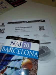 camp nou - 2na  rt 225x300 - Camp Nou – Kakšen jacuzzi ima Messi?