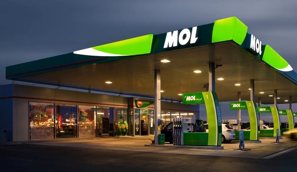 mol - mol1 - MOL vabi start-up podjetja